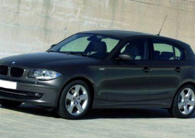 BMW 1 1.6